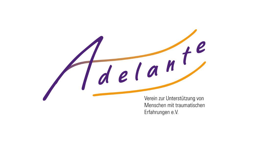 Tenten-Stiftung übergibt 5.000 Euro an Adelante für ehrenamtliches Engagement